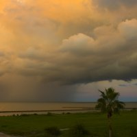 image 4379-rain-over-bay-jpg