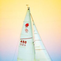 image 4462-sailing-away-jpg