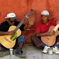 image 0109-blind-guitar-players-jpg