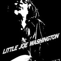 image little-joe-washington-jpg