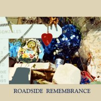 image roadside-remembrance-jpg
