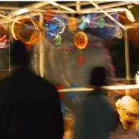 image 5191_ghost_at_the_fair-jpg