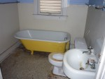 20343 CC house bath 20120207