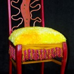 3880-updated-chair