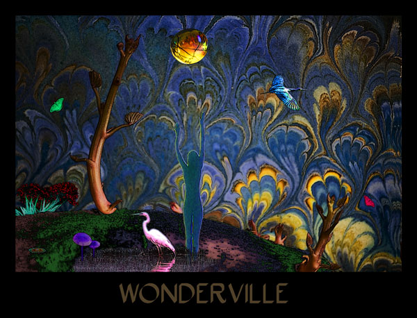 4681-wonderville-small