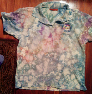dye cotton polo 20131223 192802